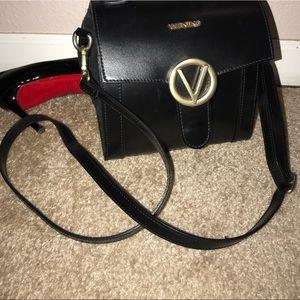 Authentic Valentino purse
